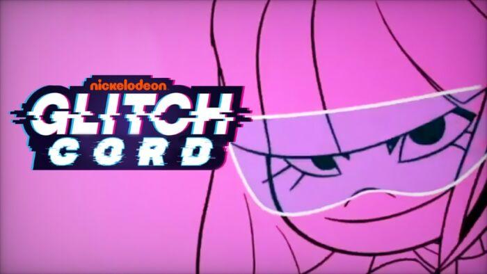 Glitchcord Logo.jpg