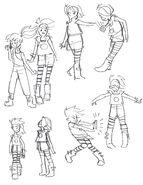 Miko Concepts