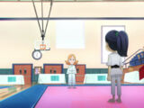 Karate Trainer/Gallery