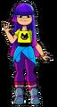 Miko - Profile