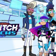 Glitch Techs Promo 1.JPG