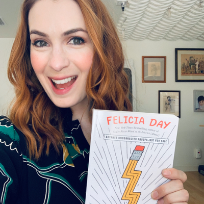Felicia Day.png