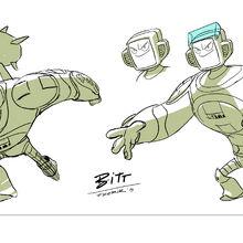 Early Designs of BITT 3.jpg