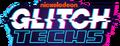 Glitch Techs alternate logo