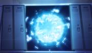 GT Portal.png