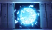 GT Portal