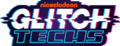 Glitch Techs New Logo