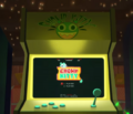 ChompKittyStartScreen