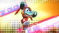 Zoom Kazoom Profile