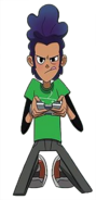Hi5 gaming
