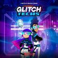Glitch Techs Promo 2