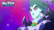 Glitch Techs OST - One Past Midnight - by Brad Breeck