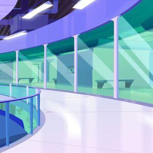 Glitch Techs Headquarters.jpg