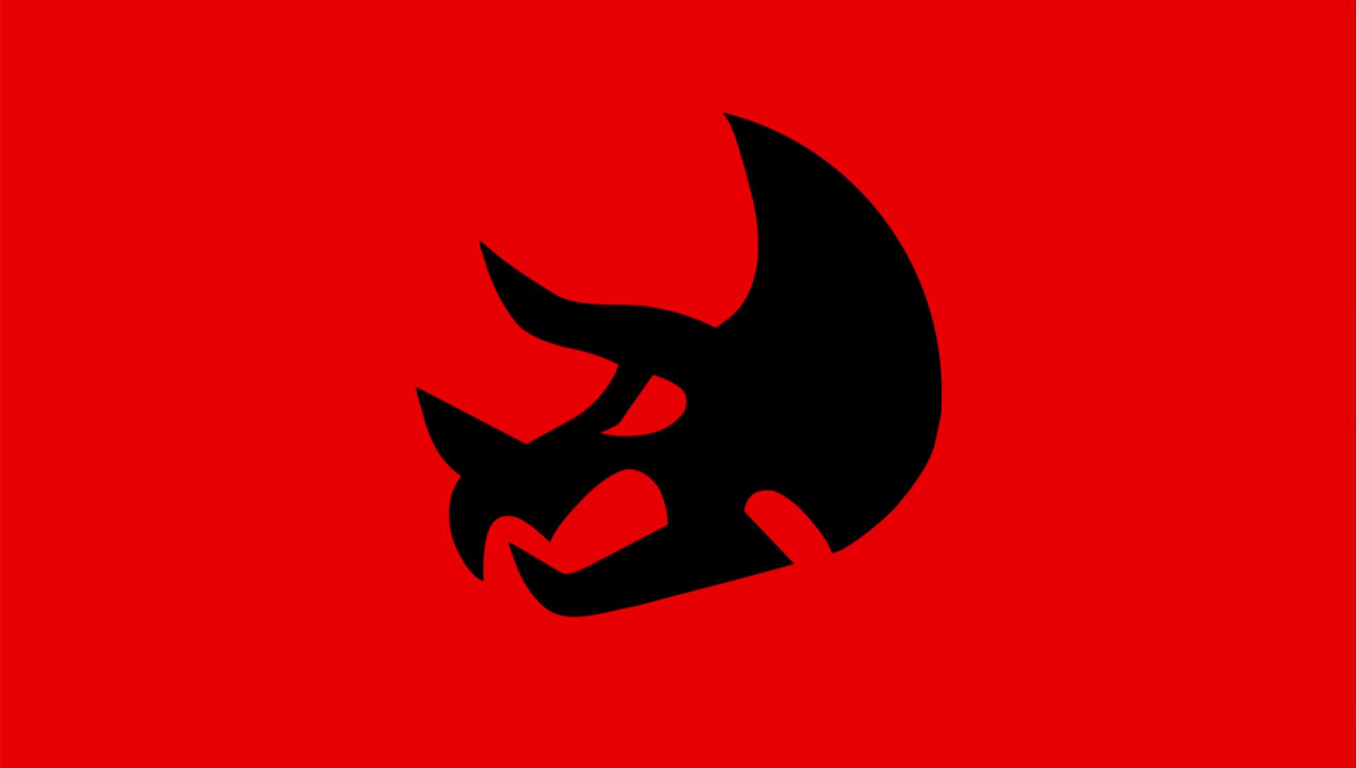 Smashozaurs/Gallery
