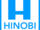 Hinobi