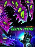 Glitch-techs-post-2016