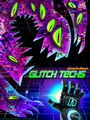 Glitch-techs-post-2016