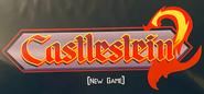 Castlestein 2