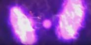 Shadowforcefireball1