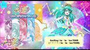 Exciting☆La・La・Lun TOUR