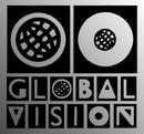 Globalvision logo black2.png