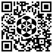 Globasa QR code