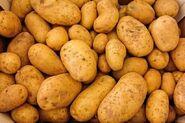 Potatoes-411975 640