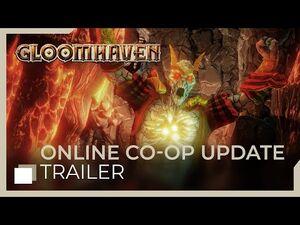 GLOOMHAVEN_-_ONLINE_CO-OP_UPDATE_(SPOILER_WARNING!)