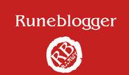 Tarjeta runeblogger