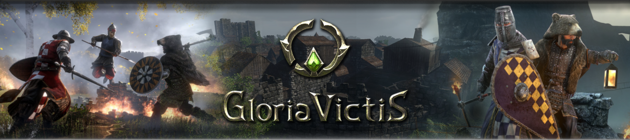 GVBanner-Top.png