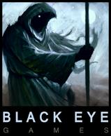 Logo Black Eye Games.png