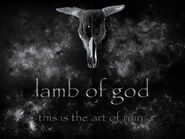 Music lamb of god band desktop 1024x768 wallpaper-178582