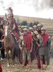 Intermediate Roman Troops.jpg