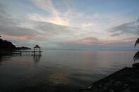 Lake Nicaragua.jpg
