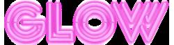 Glow Wiki