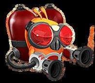 Hd shop flamethrower 001