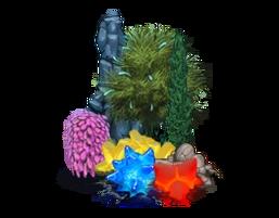 Plants 2.png