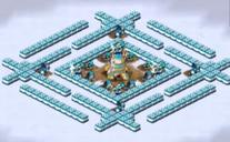 Reptice Base