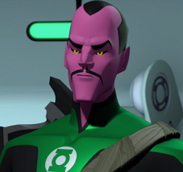 Sinestro.png