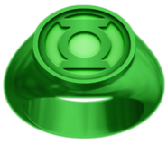1cbf01740dbc965d31ee2de160e42a37 green-lantern-ring-by-kalel7-images-green-lantern-ring-clipart 557-480