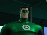 Hal Jordan Proposal 02
