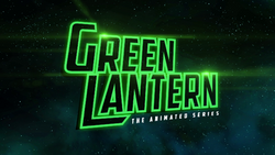 Series title card.png