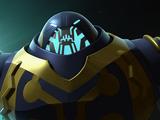 Anti-Monitor