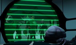 Prisoner of Sinestro.png