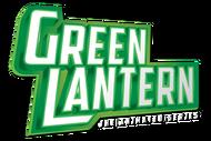 GLTAS logo.png