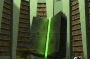 Bookofoa