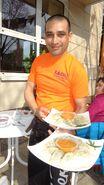 ©Karma Restaurant Berlin ... 2014-04-02