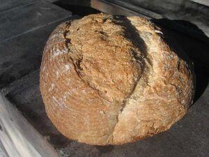 Rice flour bread.jpg