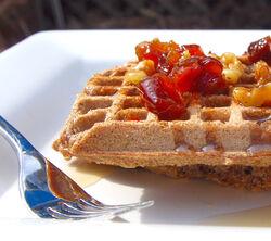 Buckwheat waffles 1.jpeg