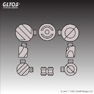 Axis-Joint-Set-Nillin-Light-Warm-Gray